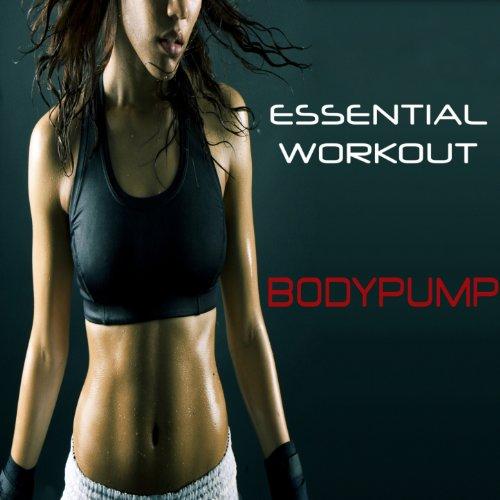 Essential Workout – Bodypump